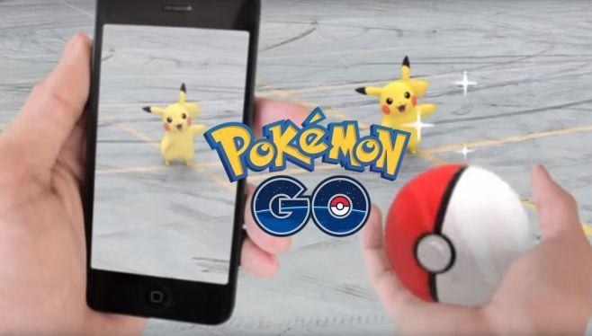 Már Japánban is tarol a Pokémon Go https://plus.google.com/+GergelyHerpaiBadSector/posts/KgtPv2ACVCr