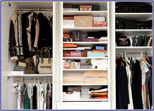 Uncommon Closets By Design Reviews