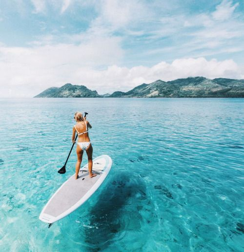1660 best images about summer vibes on pinterest swim for Tropical vacations for couples
