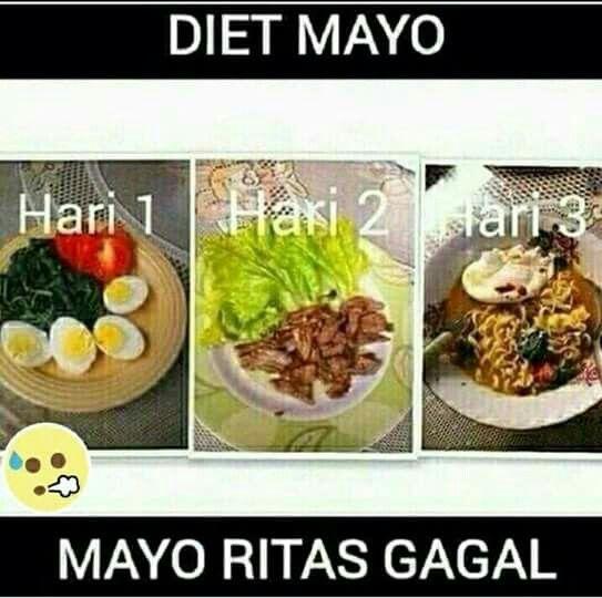 #lucu #obat #galau #diet #kurus #langsing