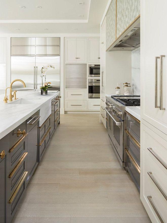 best 25+ two tone kitchen ideas on pinterest | two tone kitchen