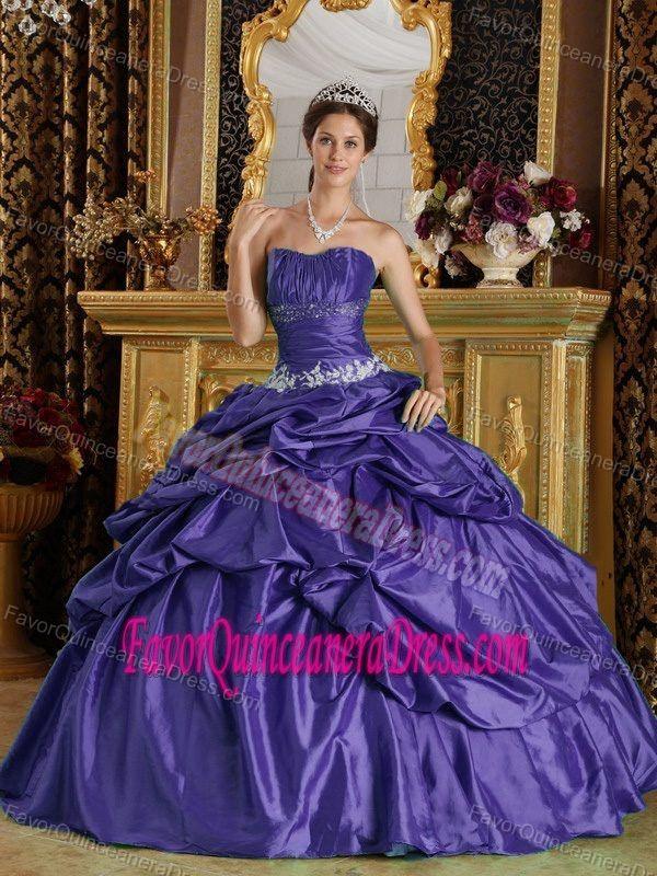 Mejores 353 imágenes de Poop en Pinterest | Vestidos de novia, Madre ...