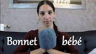 https://www.youtube.com/channel/UCMWwEpEIa-LIRZu8SOBs5YA