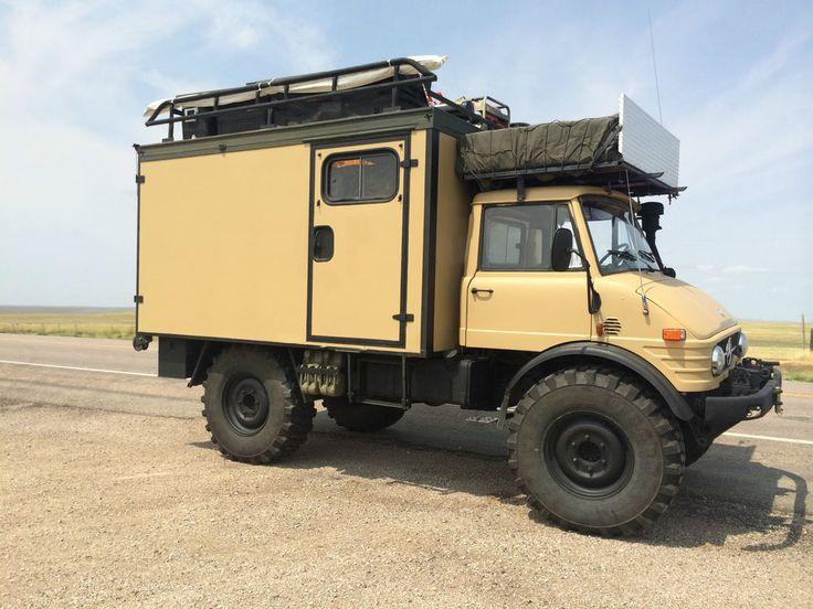 expedition camper for sale usa autos post. Black Bedroom Furniture Sets. Home Design Ideas