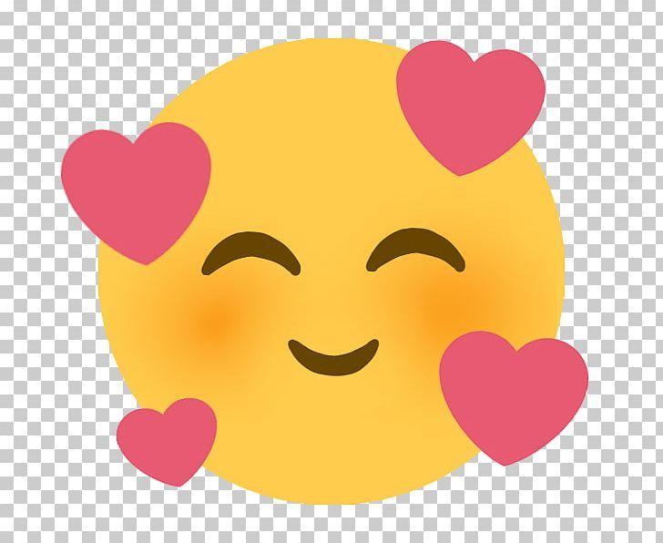 Fortnite Heart Smiley Discord Emoji Png Blobs Cheek Discord Emoji Emoticon Discord Emotes Art Folder Emoji Art