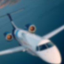 Aviões, Helicópteros, Planadores e Ultra Leves