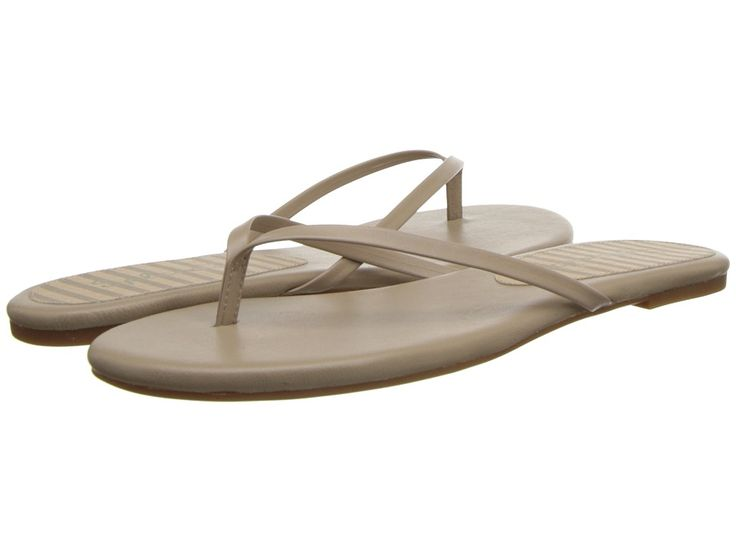 SPLENDID SPLENDID - MADRID (ALMOND) WOMEN'S SANDALS. #splendid #shoes #