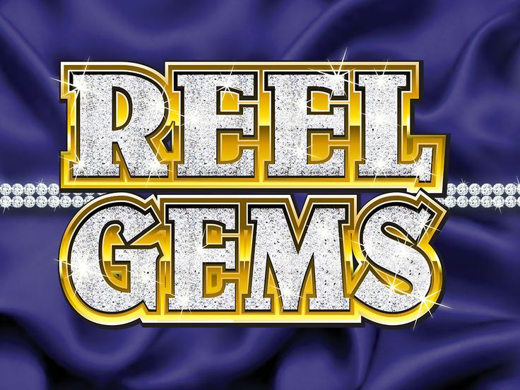 Reels Gems Slot Machine, Casinò online Voglia di Vincere #Slot, #Slotmachine, #Vogliadivincere, #Casinòonline