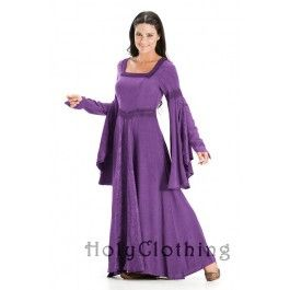 If I get a chance to be Arwen :)