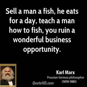 Karl Marx quotes - : Yahoo Image Search Results