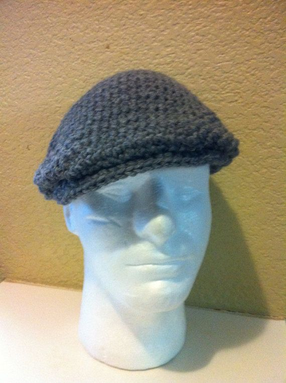 Crochango++Crochet+Kango+hat+by+MCreativeCrochet+on+Etsy,+$30.00