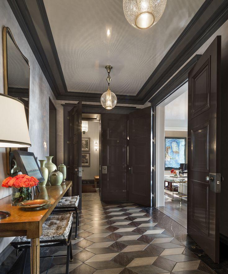 2138 best Einrichtung images on Pinterest Home decor - grau braun einrichten penthouse