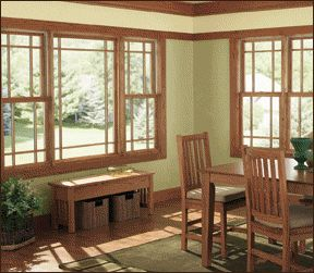 54 best Windows new house images on Pinterest Windows and doors