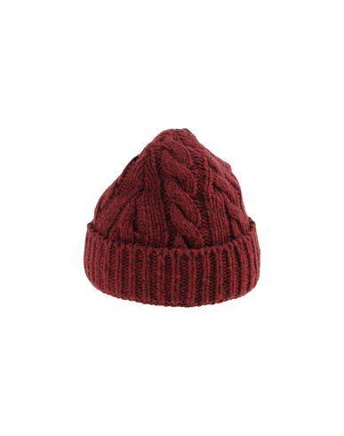Cappello Oliver Spencer Uomo.  Acquista su yoox.com: per te i migliori brand della moda e del design, consegna in 48h e pagamento sicuro.
