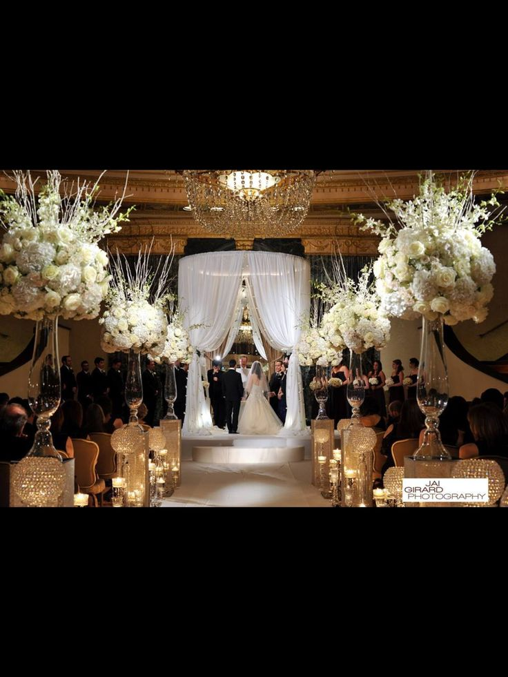 wedding decoration ideas south africa%0A Stunning