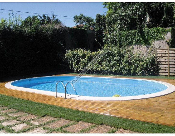 10 best el blog de las piscinas images on pinterest for Piscinas muy baratas