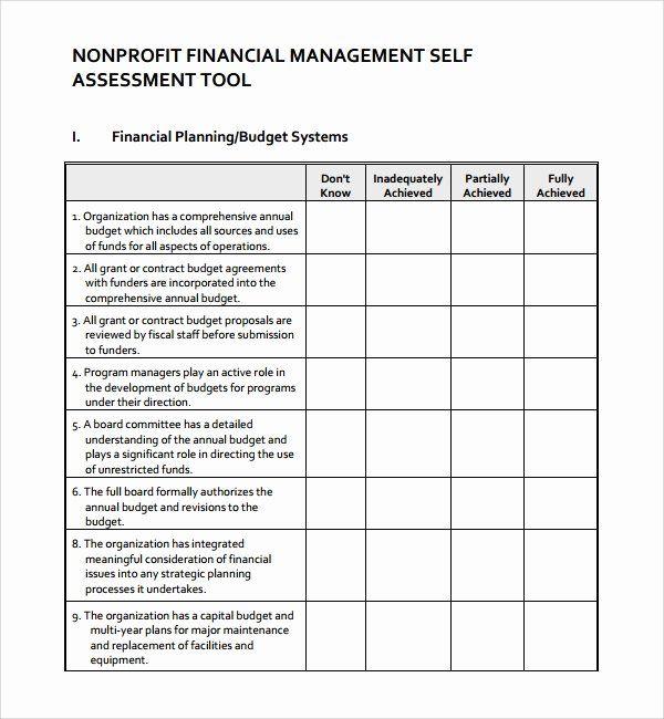 Non Profit Proposal Template New 12 Non Profit Proposal Templates Business Budget Template Business Plan Template Pdf Business Plan Template