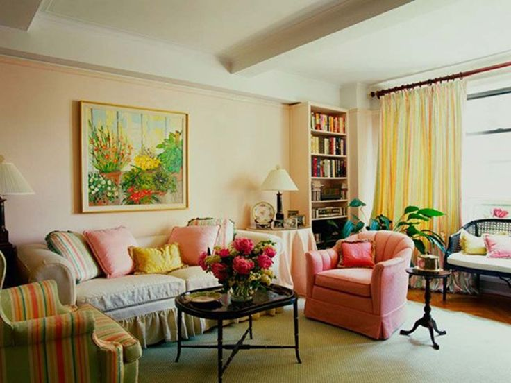 Awesome Living Room Low Budget ~ http://www.lookmyhomes.com/15-best-low-budget-living-room-design/