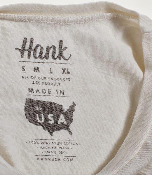 T-shirt print main label - Cerca con Google