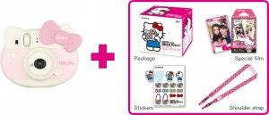 http://mommomonthego.com/hello-kitty-is-now-an-instax-mini/