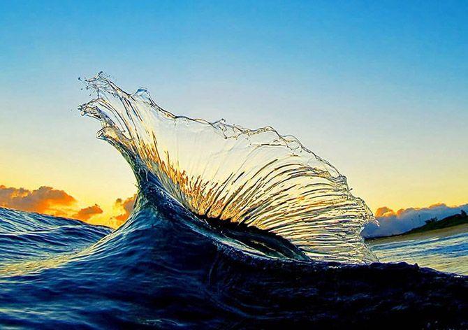 Гавайские волны Кларка Литтла: http://easyleverage.info/?page_id=114