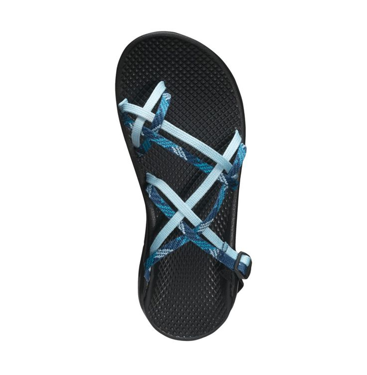 Zong X EcoTread™ Women's - XOXO - J105028 - Chaco Sandals