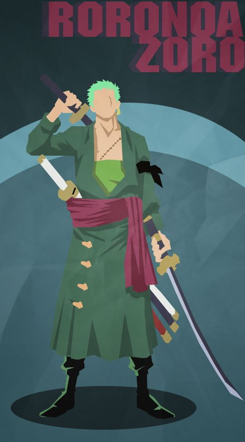 Roronoa Zoro Swords Cosplay 350 best images about ...