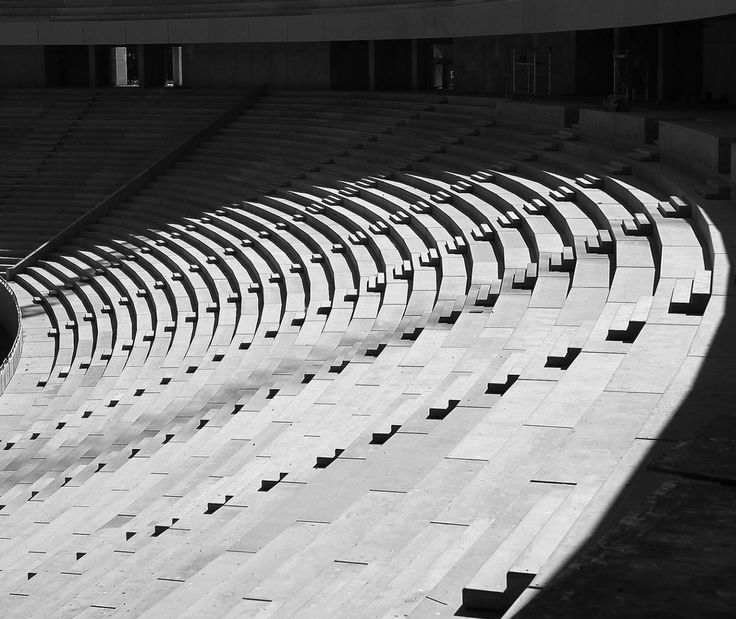 Built for the 4th World Festival of Youth and Students in 1953, the original stadium was opened on 31st July that year as Stadionul 23 August, named for Romania's national day at the time. It was renamed Stadionul Naţional in 1990, and then again in 19...