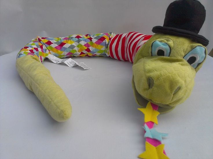 Value Of Stuffed Disney Pluto Dog Toys