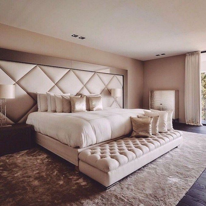 17 Master Bedroom Ideas You Can T Live Without Master Bedroom Ideas Onabudget Small Rus Luxury Bedroom Master Luxury Bedroom Design Luxurious Bedrooms