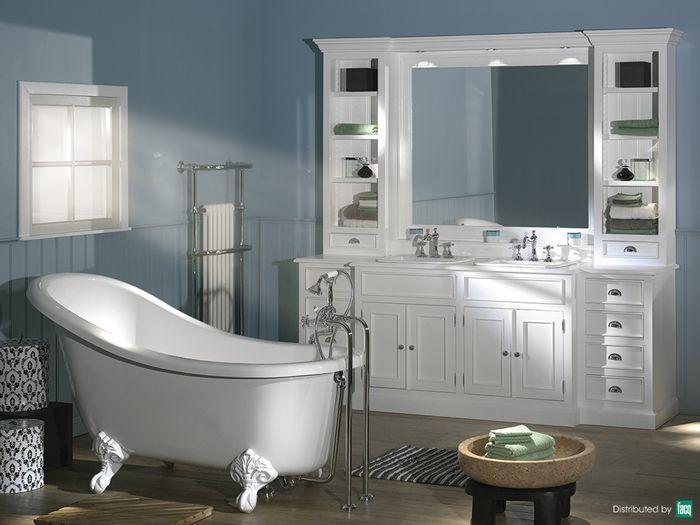 20 beste idee n over art deco badkamer op pinterest art deco huis art deco decor en art deco - Een badkamer deco ...