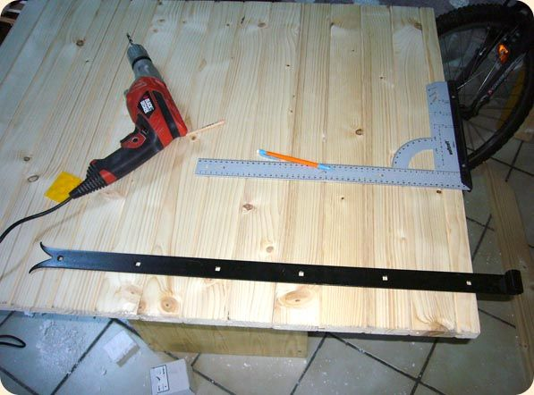 17 meilleures id es propos de volets en bois sur for Fabriquer ses portes coulissantes
