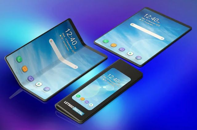 Exciting Cell Phones For 2019 Best Samsung Phone To Buy Best Buy Phone Best Phone Deals Best Phone Deals Technology Come To The Mobil Tech4ubox In 2019