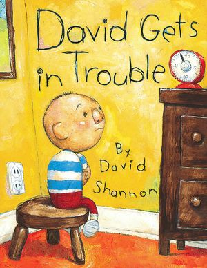 Realistic fiction books for kids