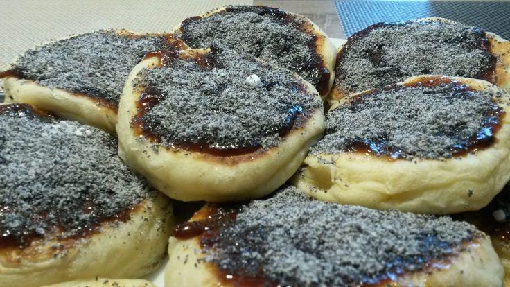 Krajové recepty: Slováckými beleši podle naší babičky potěšíte každého – Hobbymanie.tv