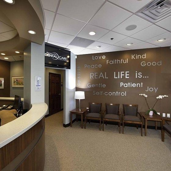The 25+ best Dental office decor ideas on Pinterest ...