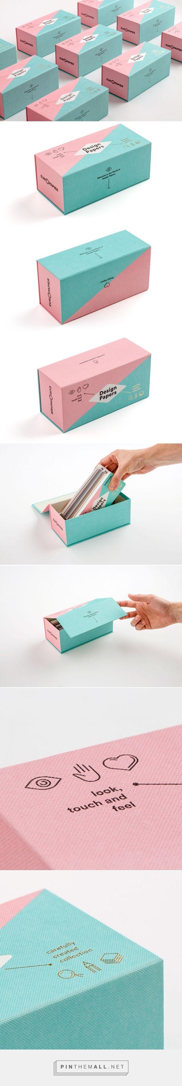 Design Papers 2016 / paper catalogue / by Metaklinika design studio