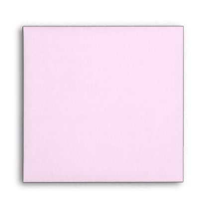 Best 25+ Pink envelopes ideas on Pinterest Pink cards, Blank - a7 envelope template