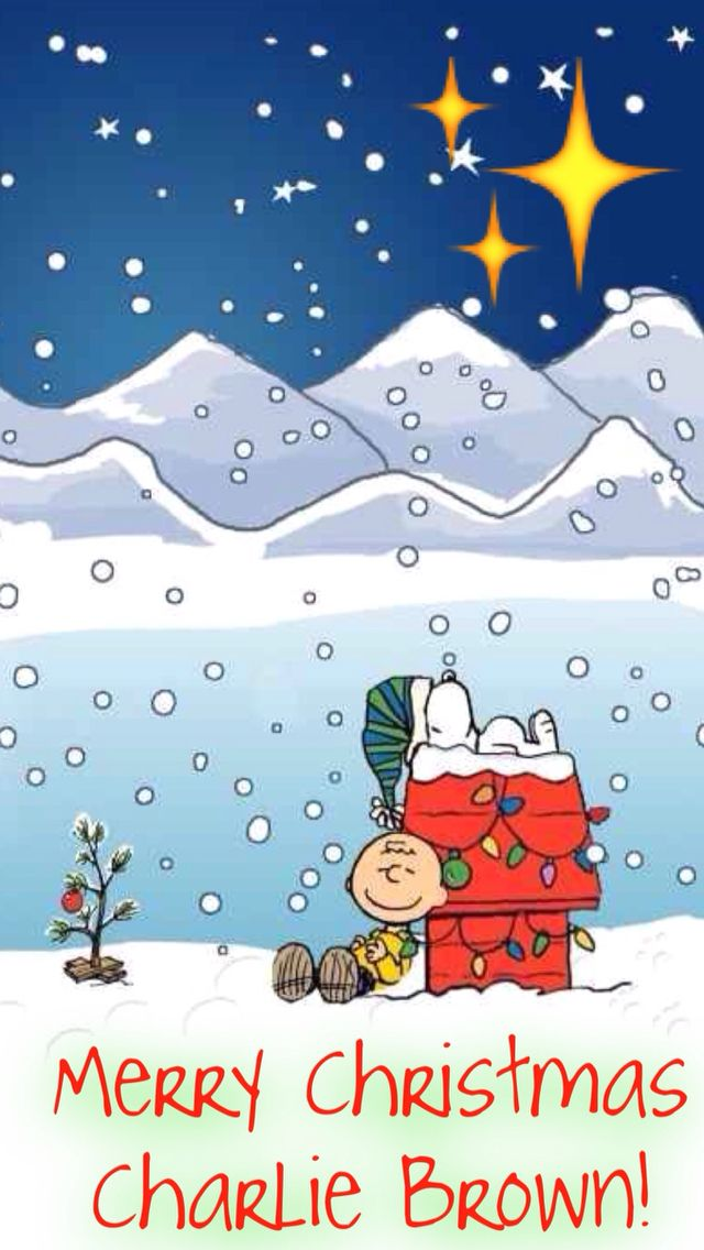 Peanuts Fall Iphone Wallpaper 524 Best Snoopy Charlie Brown Amp Friends Images On