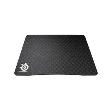 PC SteelSeries 4HD muismat  Speel met precisie en accuraatheid met deze speciale muismat.  EUR 24.99  Meer informatie