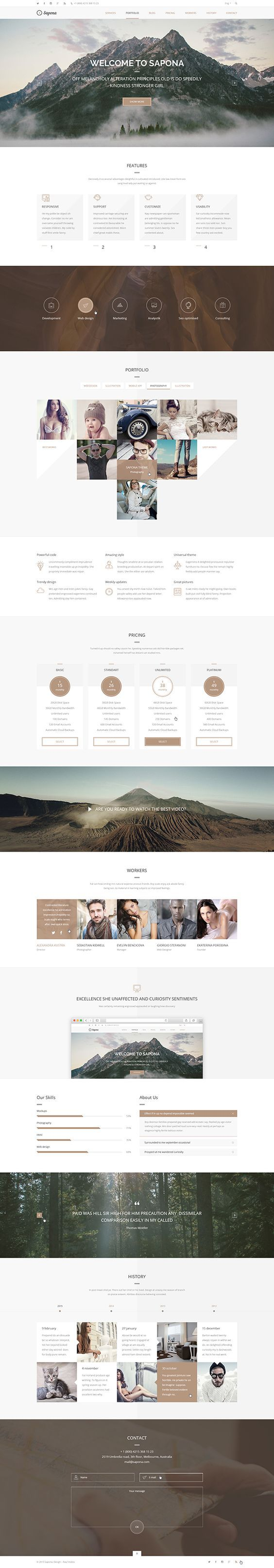 http://www.webdesignserved.com/gallery/Sapona-One-Page-Theme/25047939: