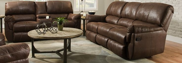 Top 25 Best Light Brown Couch Ideas On Pinterest Brown