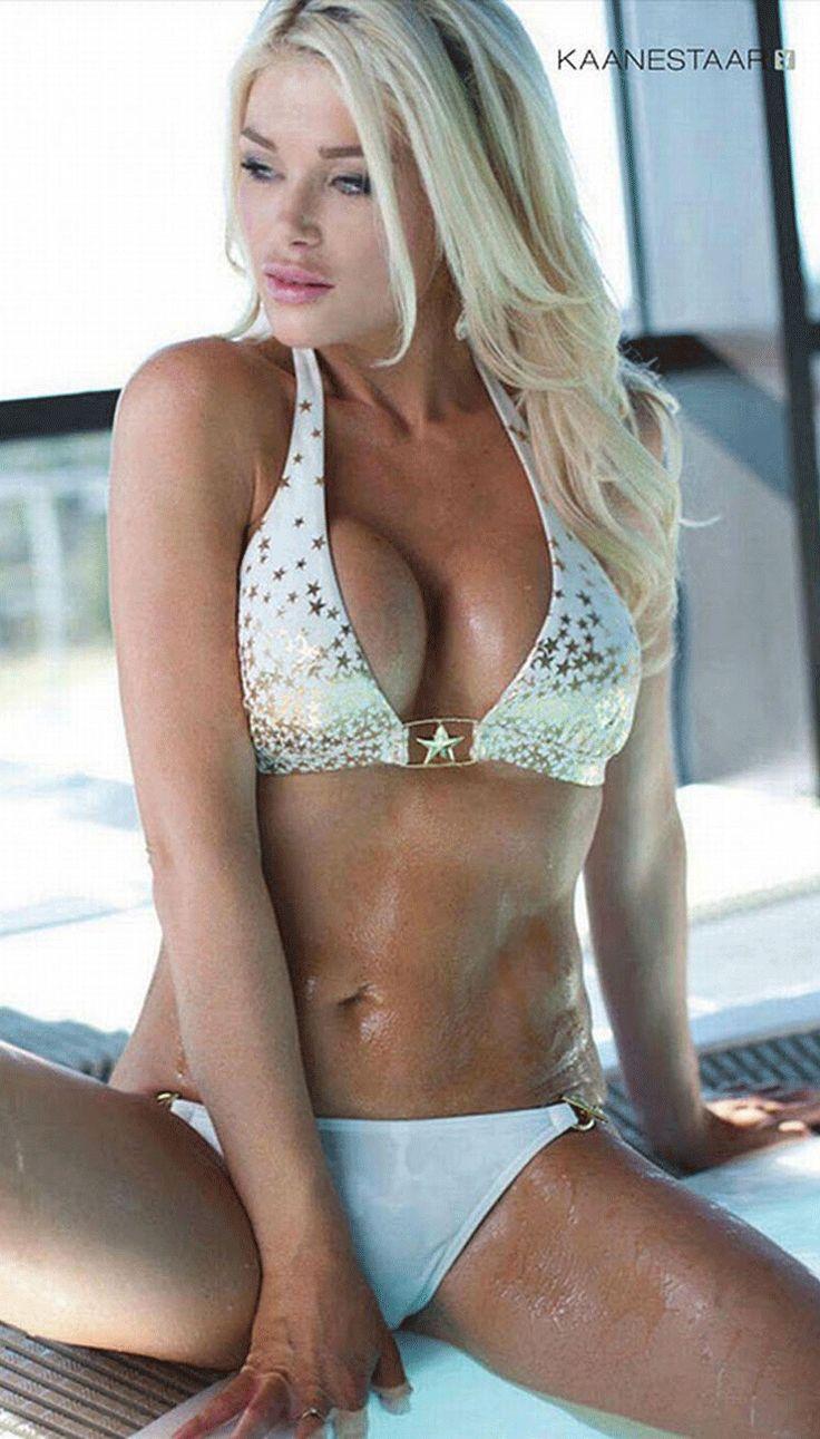 Tove Lill Loyte - Google Search | Tove Lill Loyte | Bikini ...