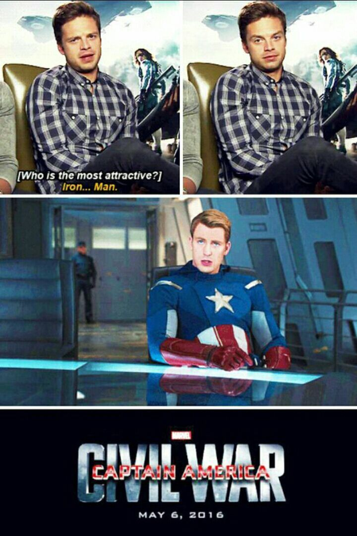 Avengers x reader chatrooms (Plus Bucky And Loki) - Memes