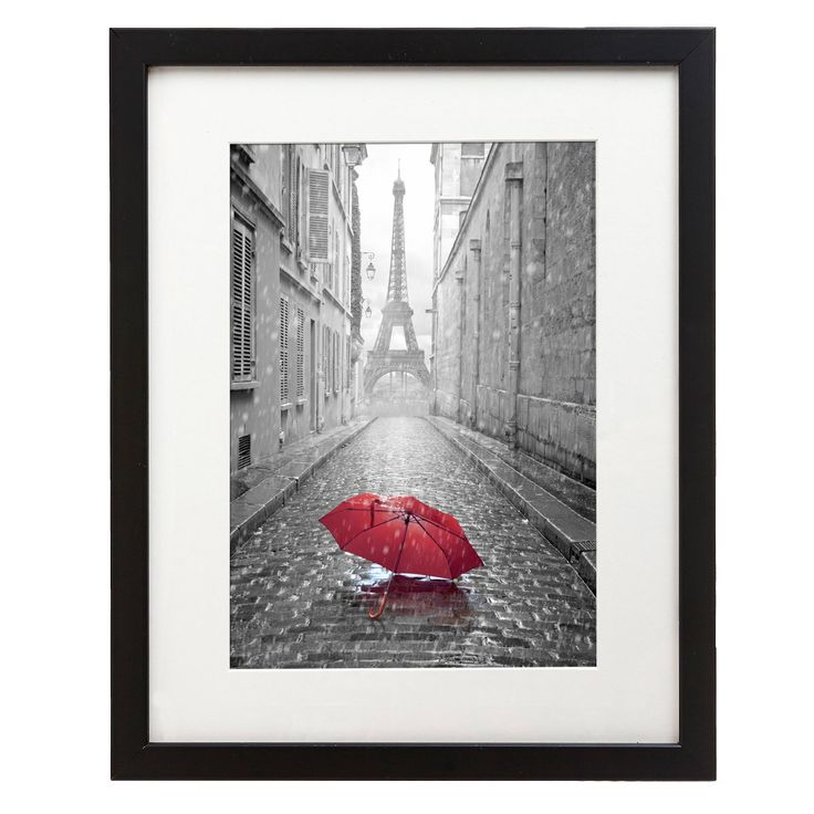 22 best Frames & Mats images on Pinterest | Timber mouldings, Timber ...
