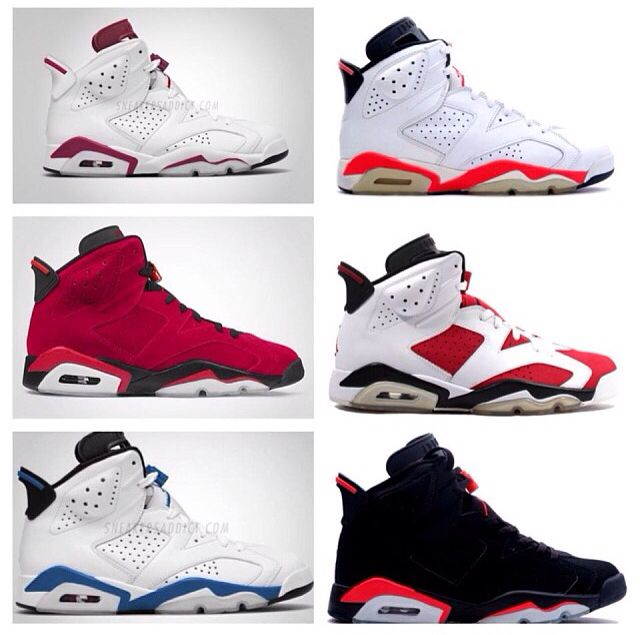 Which ones would u wear