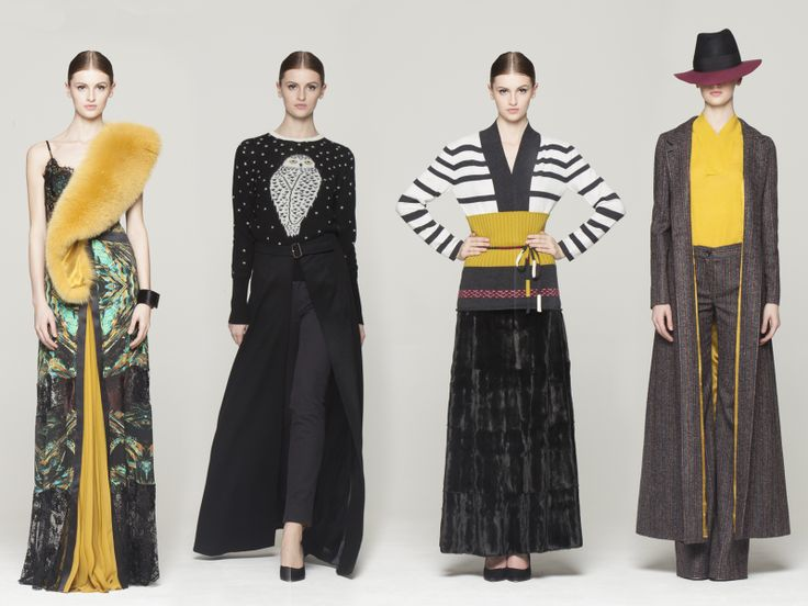Larusmiani Women's Collection FW 2014/2015 www.larusmiani.it #FW2014 #MFW #women #fashion #style #love #cute #Larusmiani
