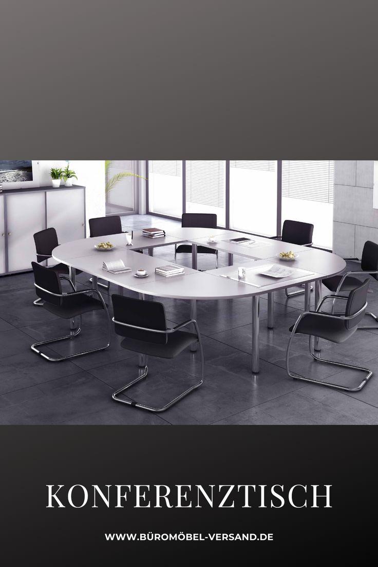 Konferenztische Konferenztisch Tisch Haus