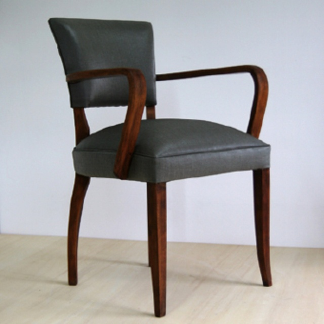 les 171 meilleures images du tableau fauteuil bridge sur. Black Bedroom Furniture Sets. Home Design Ideas