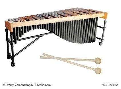 Klassische Musikinstrumente Liste mit Bildern, Stöbern Sie in unserer Liste der bekanntesten klassischen Musikinstrumente mit Bildern, entdecken Sie die vielfältige Welt der Schlag- und Streichinstrumente. #musik #musikinstrumente #music #instruments #marimba https://kleinesonne.de/musikinstrumente/